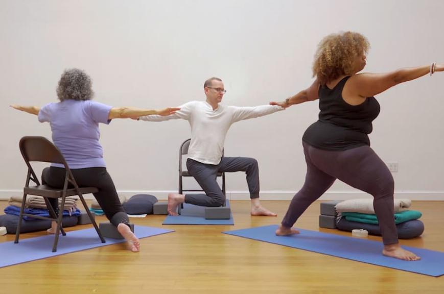 yoga-accessibile-roma