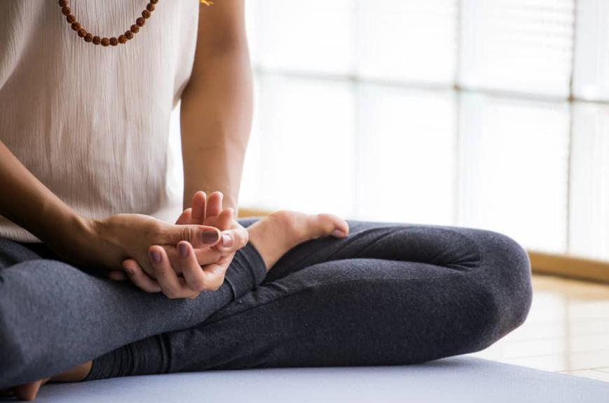 lezioni-individuali-private-roma-yoga