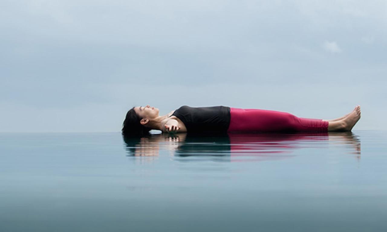 yoga-roma-pigneto-torpignattara