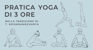 pratica-yoga-3-ore-roma-2020-02