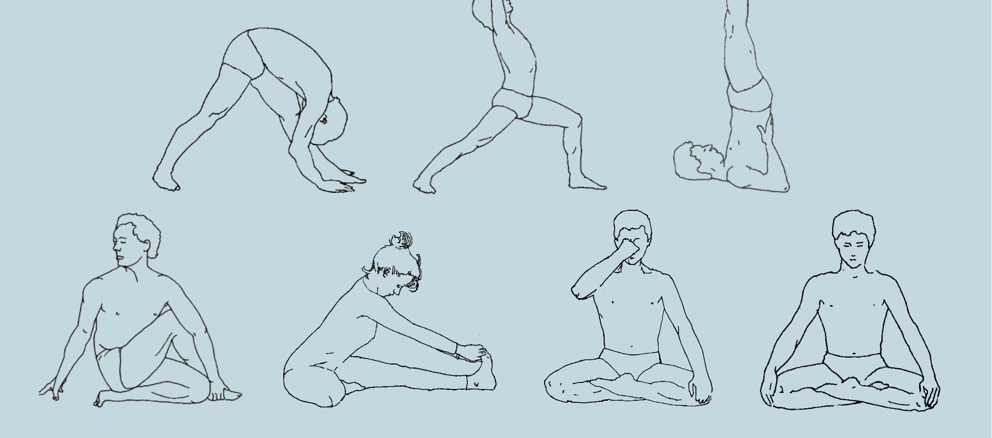 yoga-lezione-pratica-3-ore-roma-2020