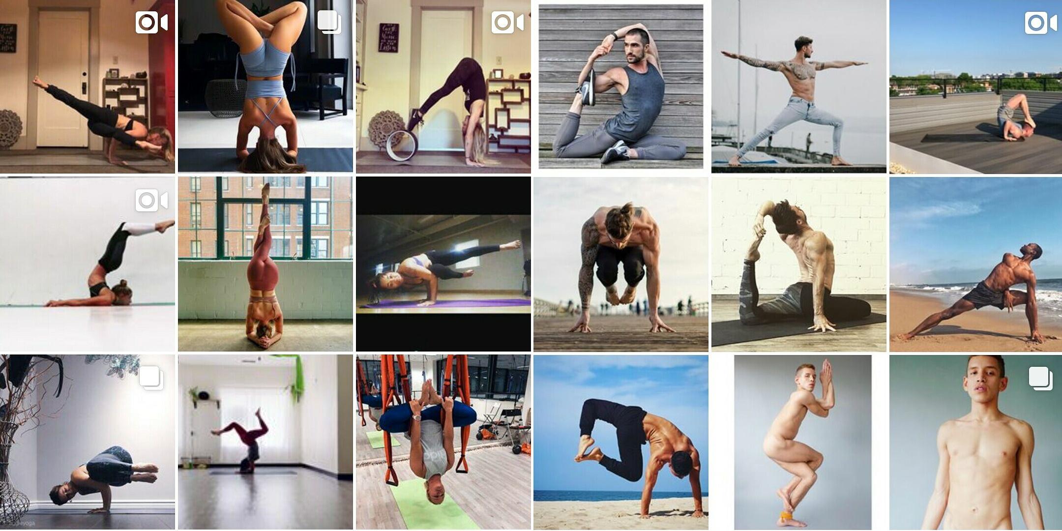 yoga-immagine-vetrinizzazione