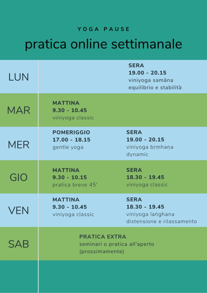 corsi-yoga-online-viniyoga-orari