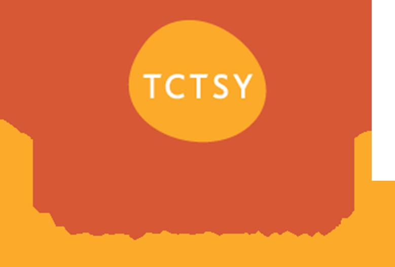 logo-trauma-sensitive-yoga